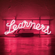 2/24 LEARNERS 2nd album「More Learners」発売記念イベント  tower records 渋谷 オルガンで参加します。 2017年02月24日(金)   20:00 場所 渋谷店 B1F 「CUTUP STUDIO」 出演 LEANERS http://tower.jp/store/event/2017/02/003069