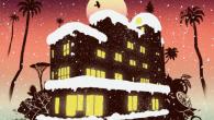六日町BARM 8周年に出演します! 2017/3/25(SAT) BARM 8th ANNIVERSARY OPEN 19:00 DOOR 2000YEN GUEST LIVE TUCKER 思いで野郎Aチーム WARPMAN LIVE ORGASMUS 噺家TUCKER MDB ZENRITHU HORITO RumDope Jem Squall 平バンド DANCE AHB!!! TRICE CHIRORU DJ 1F MYMN.3268.KZTK.STO:RYUTA.POPY.EIZUKA MOONLIGHT.U.MACRALEN.MASA.BOMBER CO.春.NUTS DJ 2F Yohey from mocrock.DECKE.KOU.TAIKEY YMZK.守来琉.詠.MIYATA.YOSHI.MrXYZ.SUWA. 326JPN.俊平.KO-JI.KYO.5kott da pada1 HOST MC SATORI 会場 BARM 新潟県南魚沼市六日町101-1 2F http://barmbill.blog22.fc2.com/ お問い合わせ barmbill@gmail.com