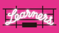 leanersにオルガンで参加します。 ABSOLUTE LEARNERS#15 2017/03/30 (thu) 新宿LOFT OPEN 18:00 START 18:30 adv.3000yen door.3500 W/XERO FICTION/SWING KIDS