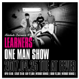 ABSOLUTE LEARNERS  #16 ONE MAN SHOW オルガンで参加します! 2017年4/25 (火) 新代田FEVER ABSOLUTE LEARNERS  #16 ONE MAN SHOW2017年4/25 (火) 新代田FEVER open 19:00 / start 20:00 ADV ¥2,800 (+1DRINK) DOOR 3,300  (+1DRINK) BAND LEARNERS DJ 山名昇