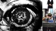 "2017 6/9 -THE NOUP ""Flaming Psychic Heads"" Release Show THE NOUP ""Flaming Psychic Heads"" Release Show ■live: THE NOUP(岡山) Phew TUCKER kuruucrew at小岩 bushbash ■open19:30/start20:00 ■adv2000yen / door 2500yen(+1drink order)"