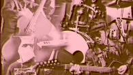 2017年8月12日(土)@大須OYS 「HULLABALOO-vol.24-」 Open18:30/start19:00 adv\2000/door\2500(D別) ・KILLER CHINADRESS ・BOBBY'S BAR with TUCKER ・THE FLY & HIS ONE MAN GARBAGE ・CREEPY TONES ・WOLFPACK [DJ] ・DADDY-O-NOV(Back From The Grave) ・KATO FUZZIST(Fuzzist And The Voodoo Bones) sidewalksurfer66Wish I could make it!!