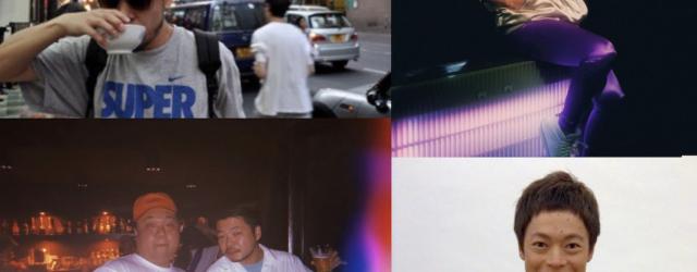 今週末は初、鳥取でLIVE! MOON & SPOON 2nd Anniversary Partyに出演します! 宜しくお願いします! 2018.11.17(sat) 開場/開演19:00 入場料: ¥2,800(ドリンク代別途要) GUEST LIVE: TUCKER GUEST DJ: G.RINA サモハンキンポー KEITA SANO GUEST WORK SHOP: nego6商店 LOCAL LINE UP: BALANCE PLAYBOY PLAYGIRL 遊縁地 SALUD 祝日-POP UP ON HOLIDAY- SUPER GUARD LIGHTING: GR Lighting BAR: スナックないちんげーる