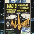 """明日はバックフロムにてMagnatonesで新年ライブ初め!オルガンで参加します! 1月11日(金) UFO CLUB BACK FROM THE GRAVE RETURNS """"New Year Dance Craze 2019″ FRIDAY JANUARY 11 2019  BAND : MAD 3 MAGNATONES (Miyagi,Tucker,Angel,Yakumo,Ko2rock) THE FADEAWAYS ザ・ハイマーツ(THE HIGHMARTS) Petersfield まのけばJETT (MARUKO,TOMOKO,NODDY,RONSON,OBAKE)  DJ : DADDY-O-NOV MR.DEATH RYO THE DYNAMITE B.B.CLARK  OPEN/START 6:30p.m. DOOR 2,000(+1D) VENUE : Higashi Koenji UFO CLUB info :03-5306-0240  https://www.facebook.com/events/759595444389187/?ti=ia  振る舞い酒有り(Welcome Free Sake) #magnatones #mad3 #thefadeaways #fadeaways #thehighmarts #petersfield"""