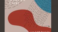 """2019年 3/2 (SAT) LIVE EVENT """" YOSSY LITTLE NOISE WEAVER """" YOSSY LITTLE NOISE WEAVER BAND YOSSY : Vocal, Keyboard icchie : Trumpet, Flugelhorn 波多野敦子 : Viola (from TRIOLA) 伊賀航 : Bass 栗原務 : Drums (from LITTLE CREATURES) ゲスト : TUCKER and more… DJ:髙城晶平 (cero) 濱田大介 (Liite Nap COFFEE ROASTERS) [時間] Open 18:00- / Start 19:00 – [料金] ¥3,500-"""