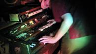 2019 /21 Altphonic Studio presents Vintage Rec or Die At club cuctas The Minnesota voodoo men Tucker The Tokyo blue mountain 2800yen with 1drink 19:00-24:00 LIVE中ヴィンテージ録音機材を持ち込み演奏をダブプレート化するそうです。 #theminnesotavoodoomen #tuckerelectone #thetokyobluemountains #moofire #pwrecords #clubcactus #soundsystem #rocknroll #blues #ska #rocksteady #reggae #jazz