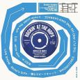 2019.7.6(Sat) 『ROCKIN' AT THE HOPS』VOL.2 asagaya Gamuso 〈LIVE〉 MAGNATONES は!! ドラムはVIVIAN BOYSよりnaonaoが叩くレアバージョン!! ・Motel's Sofa ・kannana speeed cats ・MAGNATONES ・THE FLY AND HIS ONE MAN GARBAGE(from Shizuoka) ・a mole under the eye 〈DJ〉 ・akita slim ・pogo shiii 〈OPEN/START〉19:00/19:30 〈ADV/DOOR〉1,500yen 〈ACCESS〉 Asagaya Gamuso http://gamuso.com/