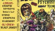 "Bobbys barオルガンで参加します!BLAST JAMS!! ""ROCKABILLY PSYCHOSIS"" special 2021/8/28 下北沢THREE OPEN/START 16:00 ¥2000 STOMPIN' RIFFRAFFS Bobby's Bar HYDRO STOMPERS BLAST JAMS!! DJ CREW"