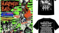 """2016 10/28 BACK FROM THE GRAVE PRESENTS 「HALLOWEEN BALL 2016」 BOBBY'S BAR と一緒に演奏します。 BACK FROM THE GRAVE PRESENTS 「HALLOWEEN BALL 2016」 Mario's Film """"GARAGE ROCKIN' CRAZE"""" Release & The 5.6.7.8′s 30th Anniversary SPECIAL at shinjuku LOFT FRIDAY 28th. Savage Bands : The 5.6.7.8′s (30th Anniversary) KING SALAMI & the CUMBERLAND THREE (ENGLAND) MAD3 (REUNION) TEXACO LEATHERMAN THE GREAT MONGOOSE THE HOWLING JAWS (FRANCE) LOS TONES (AUSTRALIA) TOKYO CRAMPS LOS RIZLAZ BOBBY'S BAR feat.TUCKER Goggle-A ねたのよい THE SWAMPS (HOKKAIDO) VIVIAN BOYS THE FADEAWAYS THEEE BAT THE DREXEL STOMPIN' RIFFRAFFS THE RUMBLERS KOZOONY & THE RHYTHM KING THE PSYCLOCKS MELLViNS ザ・ハイマーツ THE CANDY DITCHES Weirdo DJs: JIMMY MASHIKO(B.F.T.G.) MR. DEATH(B.F.T.G.) DADDY-O-NOV(B.F.T.G.) RYO THE DYNAMITE(Twistin' Rumble) GO FROM TOKYO (BASH) GOOD SPEED SID (BASH) BUTAGO-Lira(EARLY ALLEY) MIMI (7×5=45) from Korea MISTY ROCK'N ROLL (Toronto Soul Club) from Canada OPEN&START: 17:00 ADV: 3,000yen(+1D) DOOR: 3,500yen(+1D) VENUE: shinjuku LOFT HALL & BAR STAGE MORE INFO: Facebook https://www.facebook.com/BFTGJP/ Twitter https://twitter.com/BFTGJP/ LOFT 〒160-0021 東京都新宿区歌舞伎町1-12-9 タテハナビルB2 B2 Tatehana Building 1-12-9 Kabukicho, Shinjuku-Ku, Tokyo TEL:03-5272-0382 / FAX:03-3204-2416 http://www.loft-prj.co.jp/LOFT/ Ticket reservations: email psycho.sexual.elvis64[at]gmail.com with date(s), no. of tickets, and name"""