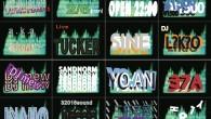 2016 2/6 LAST MELT@32016 OPEN 22:00 \1500 Live TUCKER SiNE DJ L?K?O 37A YO.AN SANDNORM DJ mew INAHO 32016sound RECOO HOLY