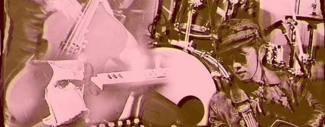 FRIDAY 8th. September 2017 BACK FROM THE GRAVE RETURNS Live: JET BOYS KILLER CHINADRESS (Nagoya) VIVIAN BOYS BOBBY'S BAR feat.TUCKER ザ・ハイマーツ with 中村ジョー(イーストウッズ,ex.ザ・ハッヒーズ) and more… B.F.T.G. DJs: JIMMY MASHIKO DADDY-O-NOV MR.DEATH VENUE: UFO CLUB OPEN/START: 19:00 ADV: 1,800yen(+D) DOOR:2,300yen(+D) U.F.O.CLUB: B1 Harmony-hills 1-11-6 Kouenji-Minami, Suginami-Ku, Tokyo JAPAN TEL/FAX:03-5306-0240 http://www.ufoclub.jp/