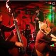 "bobbys barで出演します。 UP&UP BOBBY'S BAR / and I BOBO / MICCYAN / 北島友太(off) / KO-TA-RAW shu-hey""Autocratics / 我紋 Ska , Rock Steady , Reggae , Calypso , Latin … and more more more Good muzik !! Every 3rd Saturday at , shibuya HOME . web :http://www.up-a-up.net/ open / start 23:30 advance / door 1500yen / 2000yen (+1drink) ticket HOME"