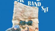 Let's Dance!!!!今月末!! 6/30は初バンド編成でNICEONEに出演します!! ayubop主催NICE ONE! 今回も濃厚なメンツです! TUCKER with SPECIAL BANDSET ●ORGAN/TUCKER ● DRUM/ MITSUO (モッチェ永井BAND. The eskargot miles) ●BASS /SASAYAN (BOBBYS BAR .pinch of snuff) ●GUITAR/NISHIOKA DIDDILEY(childish tones) Nice one vol 76/30 sun@Club CACTUS DOOR¥3000-/1D W/F¥2500-/1D ※Facebookイベントページより参加表明で¥2500-/1Dで入場できます。 OPEN 17:00 CLOSE 22:00 DJ ・ピーチ岩崎 ・空中水泳 ・KΣITO(TYO GQOM) ・S.B.W.W(Ayu&ダーリンsaeko) LIVE ・TUCKER special band set DANCE ・FATIMATA ・努(オンナマタヂカラ) ・よっち(プリンケツプリンケツ、くしゃみ屋) ・WAHALA ( Arisa & Yinka ) ENTRANCE GYAL ・ザキヤマさん DECO&FLYER ・MAOBAB.soulart SISTER MARI Club CACTUS 〒107-0062 東京都港区南青山1-15-18 リーラ乃木坂B1F TEL:03-3408-9577