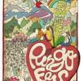 週末!初! 9/23 りんご音楽祭!ソロで出演します! 長野県松本市アルプス公園 TUCKER、櫻井響、ALTZ、西新宿パンティーズは、Mr.マジック・バジャール a.k.a. カレー屋まーくんがオーガナイズするパーティー「HOME ALONE」プロデュースの時間帯での出演です。#tuckerelectone #カレー屋まーくん